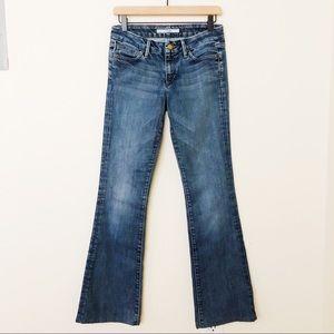 JOE'S Jeans in Honey 27